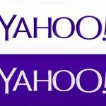 new-yahoo-logos