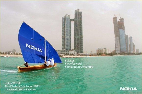 nokia-event-teaser-22october