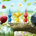 pikmin3-splash