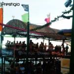 prestigio_guaba