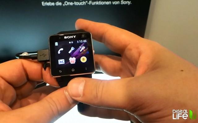 smartwatch2_2