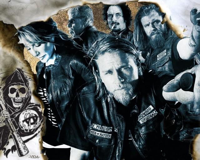 sons_of_anarchy_tv_series_season_1500x1000_wallpaper_Wallpaper_1280x1024_www.wallpaperhi.com