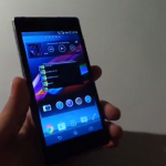 sony-xperia-z1-hands-on-berlin-iosifidis-01