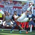 splash-pes-2014-gamescom