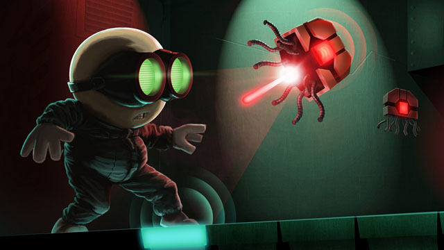 stealth-inc-splash