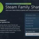 steam-family-sharing