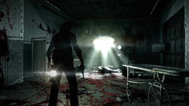 the-evil-within-gl
