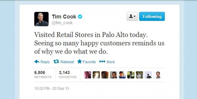 tim_cook_tweet