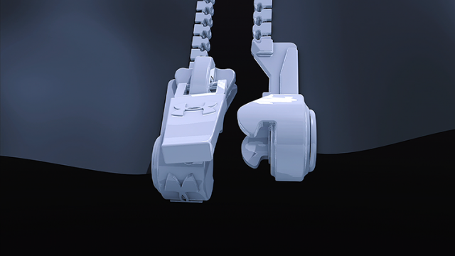 3019897-slide-750-zipper-08