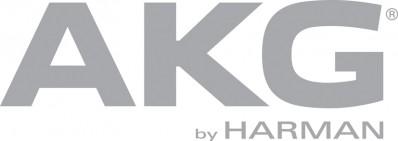 AKG_Logo_RZ_silber_Pantone