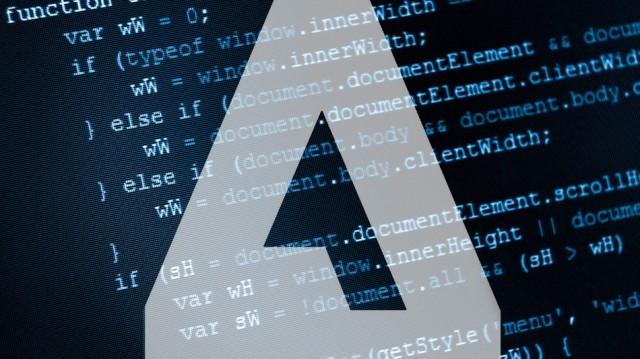 Adobe_Hack