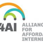 Alliance for Affordable Internet