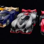 Anki-Drive-Characters