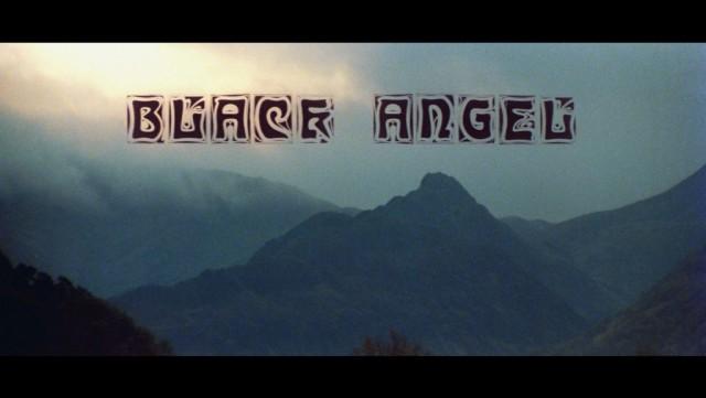 BlackAngel1-1024x578