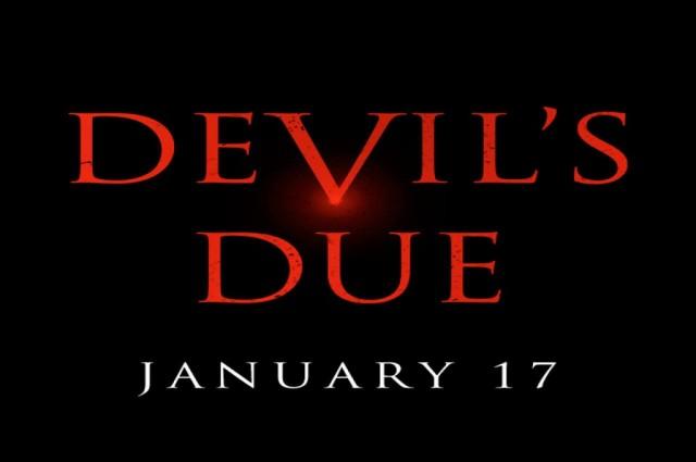 Devils_Due_4-1-1024x680