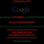 Google-malaysia-team-mad-leets
