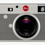 Leica M Special Edition Jony Ive 01