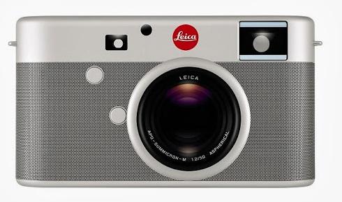 Leica M Special Edition Jony Ive 01