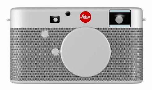 Leica M Special Edition Jony Ive 02