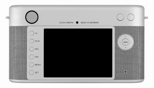 Leica M Special Edition Jony Ive 03