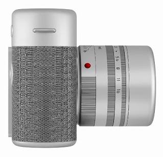 Leica M Special Edition Jony Ive 04
