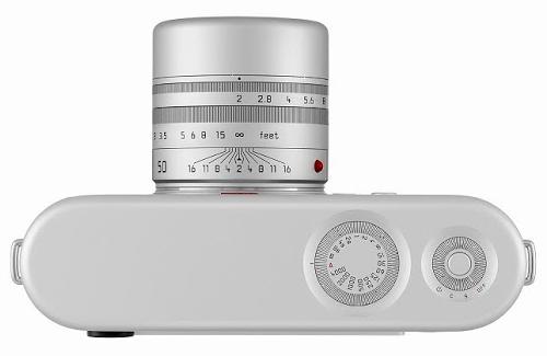Leica M Special Edition Jony Ive 05