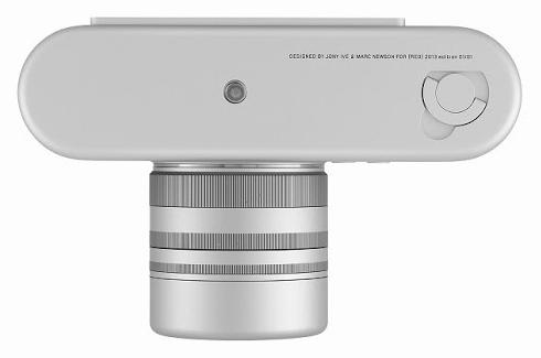 Leica M Special Edition Jony Ive 06
