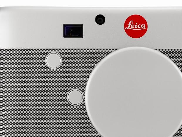 Leica M Special Edition Jony Ive 09