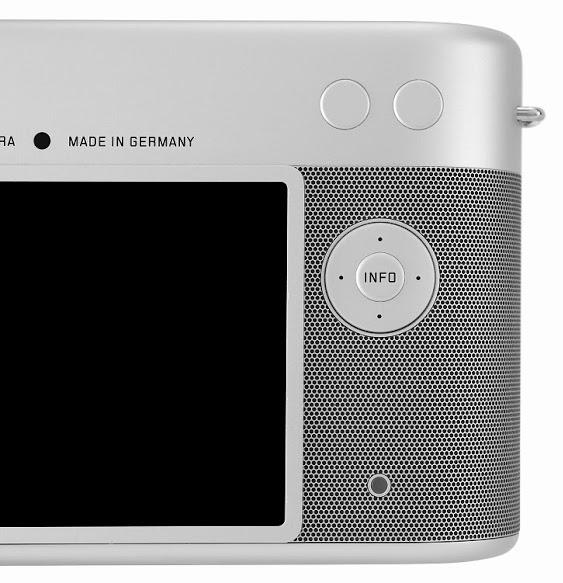 Leica M Special Edition Jony Ive 10