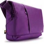 _MLM111_Purple_01