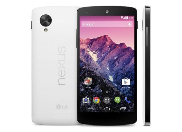 Nexus 5-01