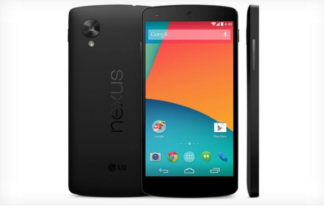 Nexus-5-press-shot