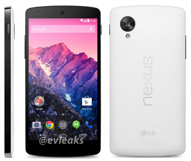 Nexus-5-white-evleaks