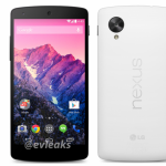 Nexus-5-white-evleaks-640x538