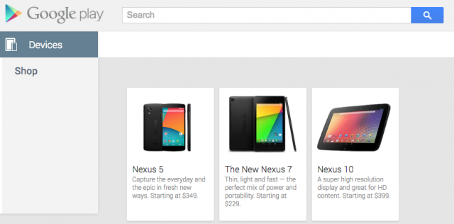 Nexus5-Google-Play
