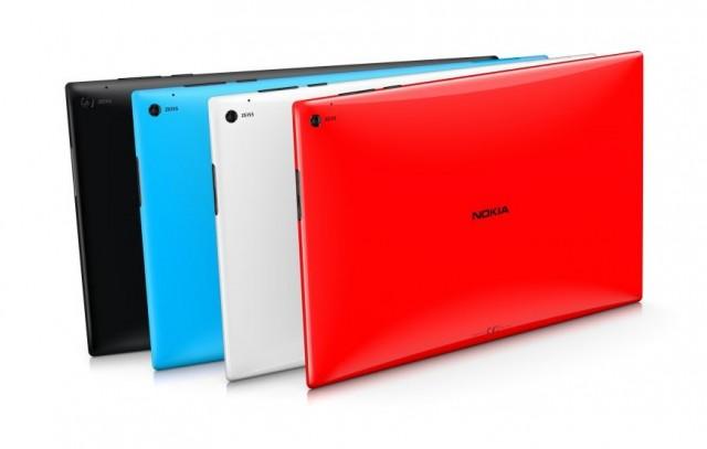 Nokia 2520_4