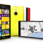 Nokia-Lumia-1520-01