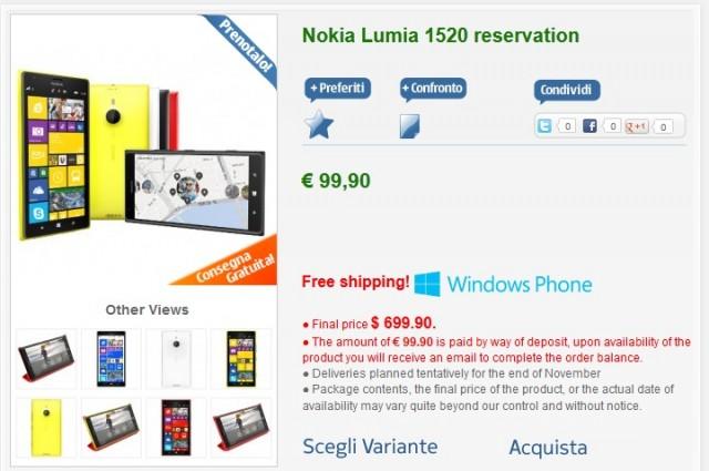 Nokia-Lumia-1520-prepaid