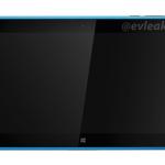 Nokia-Lumia-2520-cyan-evleaks