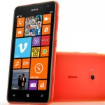 Nokia-lumia-625