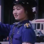 North_Korea