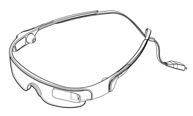 Samsung-Design-Patent-Wearable-Computer-Glasses-01