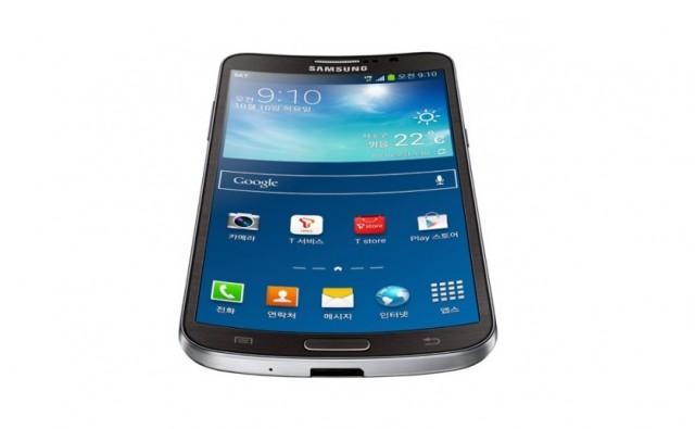 Samsung-Galaaxy-Round-4