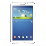 Samsung Galaxy TAB 3 7 WIFI