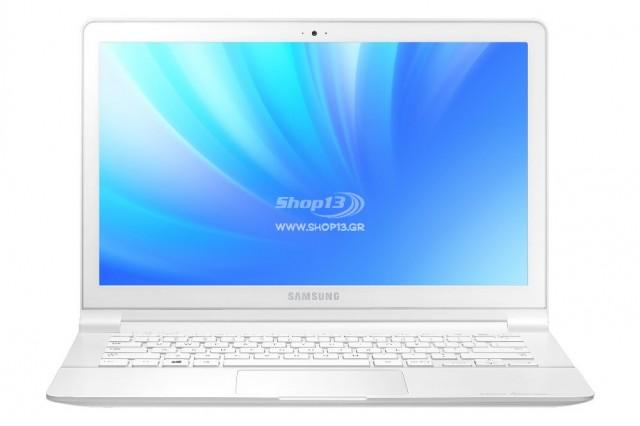 Samsung NP905S3G-K02GR