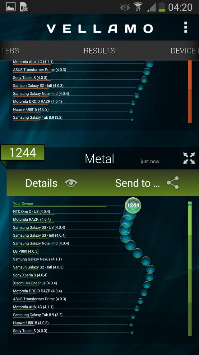 Screenshot_2013-10-03-04-20-45
