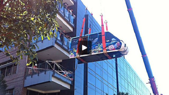 Sydney Monorail-01