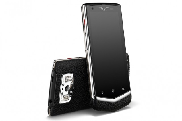 Vertu-Constellation2
