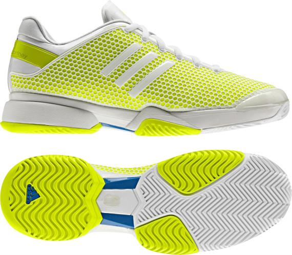 adidas-by-stella-mccartney-barricade-tennis-caroline-wozniacki-03-570x498