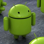androidhistory5